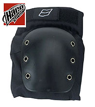 HARO FREESTYLE KNEE PADS
