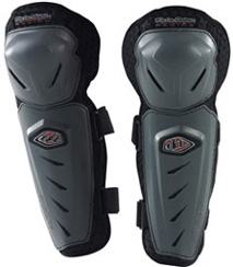 TLD Adult KNEE GUARDS