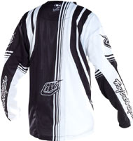 2012 SE Jersey IMPERIAL White / Black