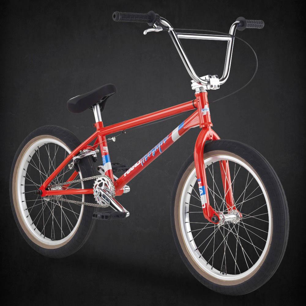 MK BIKE SHOP | HARO BMX BIKES
