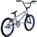 2016  CHASE BMX 'ELEMENT PRO XL'