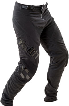 "FAITH Race Pants ""MIDNIGHT"""