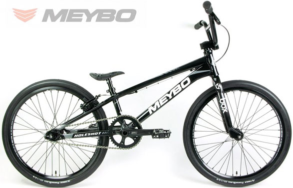 NEW! 2019 CHASE BMX 'ELEMENT EXPERT XL' 20,0""